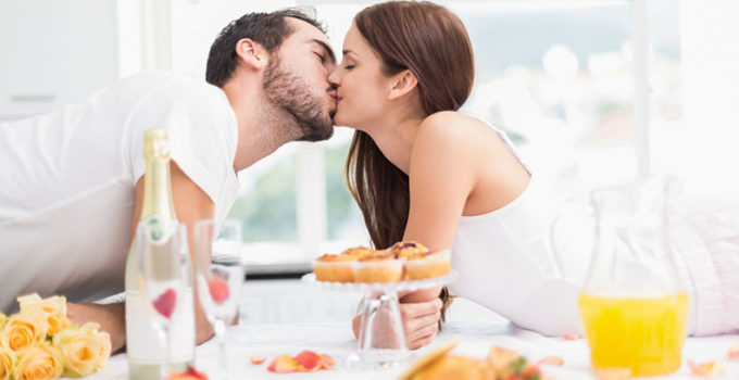 Foods-to-Avoid-Before-Having-Sex