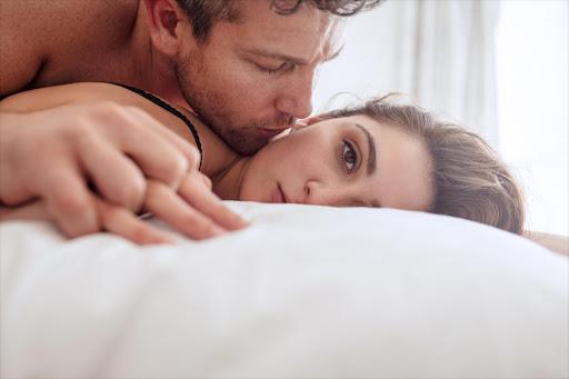 Romance 2 Anatomie Einer Frau Stream